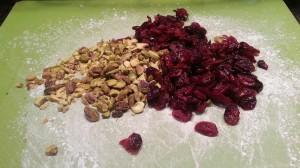 COMfruitnut