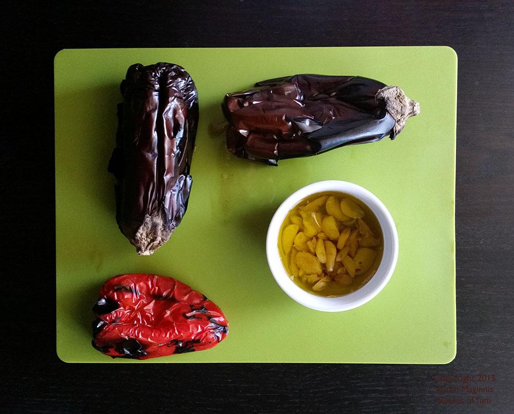 EggplantSalad1Cmed