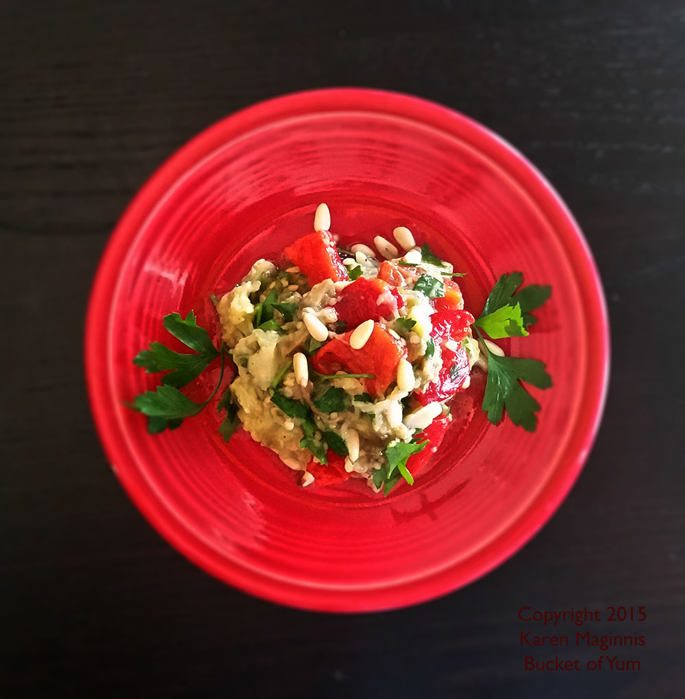 EggplantSalad2BCmed