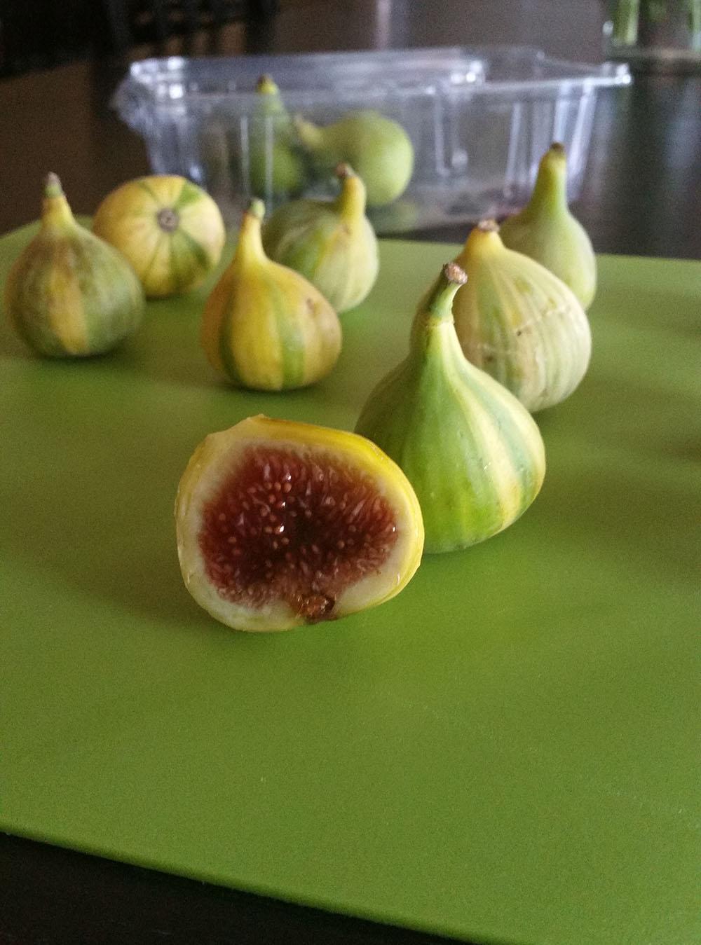 Figs2med